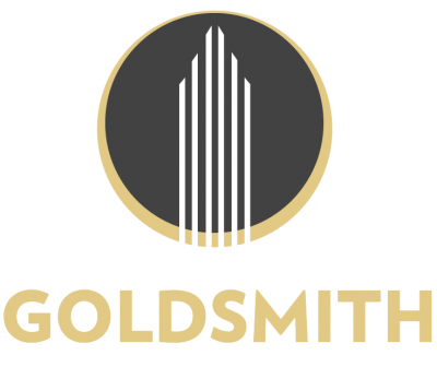 Goldsmith Practice Services Ltd